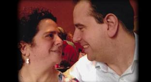 A Thoughtful Documentary About Intellectual Disability, Love And Sexuality