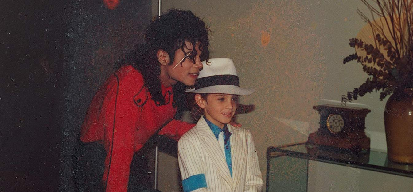 HBO's 'Leaving Neverland' Documentary Premieres This Sunday — Here's Why Critics Think You Should Watch It