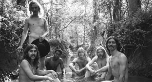 The Allman Brothers Story: How Gregg Allman Keeps Band Going After Duane's Death
