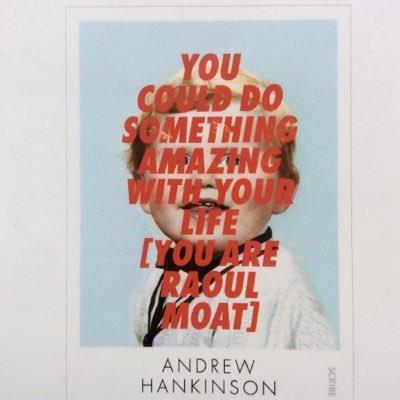 Andrew Hankinson