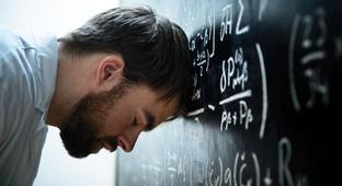 Statisticians want to abandon science's standard measure of 'significance'