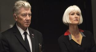 What I learned from two years in David Lynch's presence