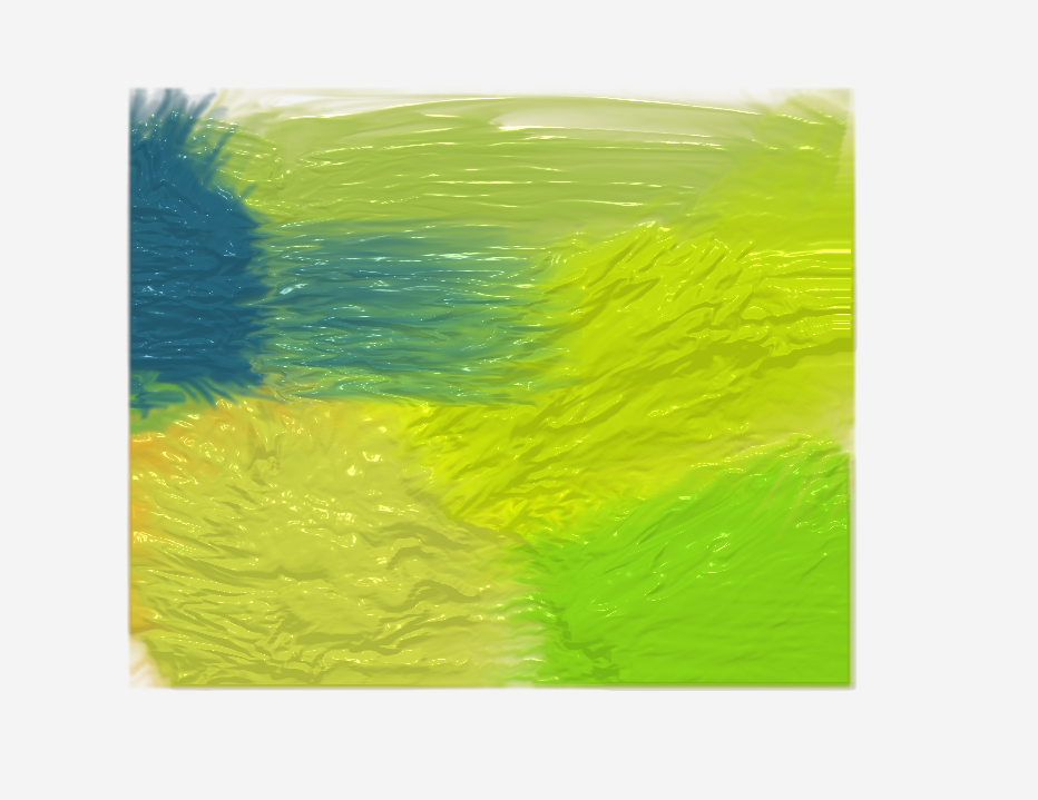 Fluid Painting Simulator Is Microsoft Paint On Steroids - Digg