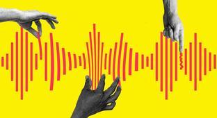 Damon Krukowski Will Change How You Listen