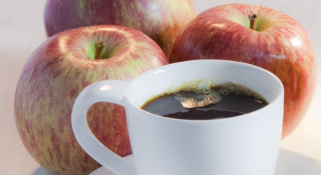 Apple is hiring an icup technician to brew coffee for for Apple icup