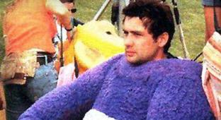 Daughter of Teletubbies actor pays tribute to her 'beautiful' father