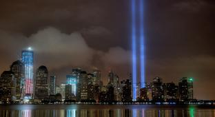 Essential Reading On The Anniversary Of 9/11