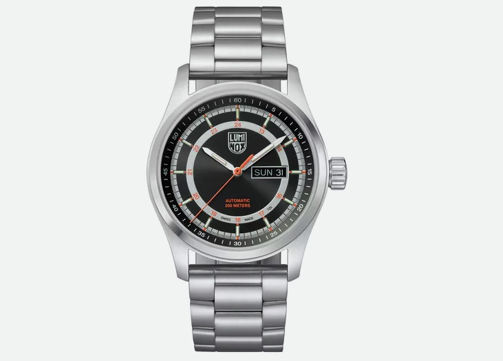 Memorial Day Sale: Watch Out! Save 20 Percent On These Analog Watches