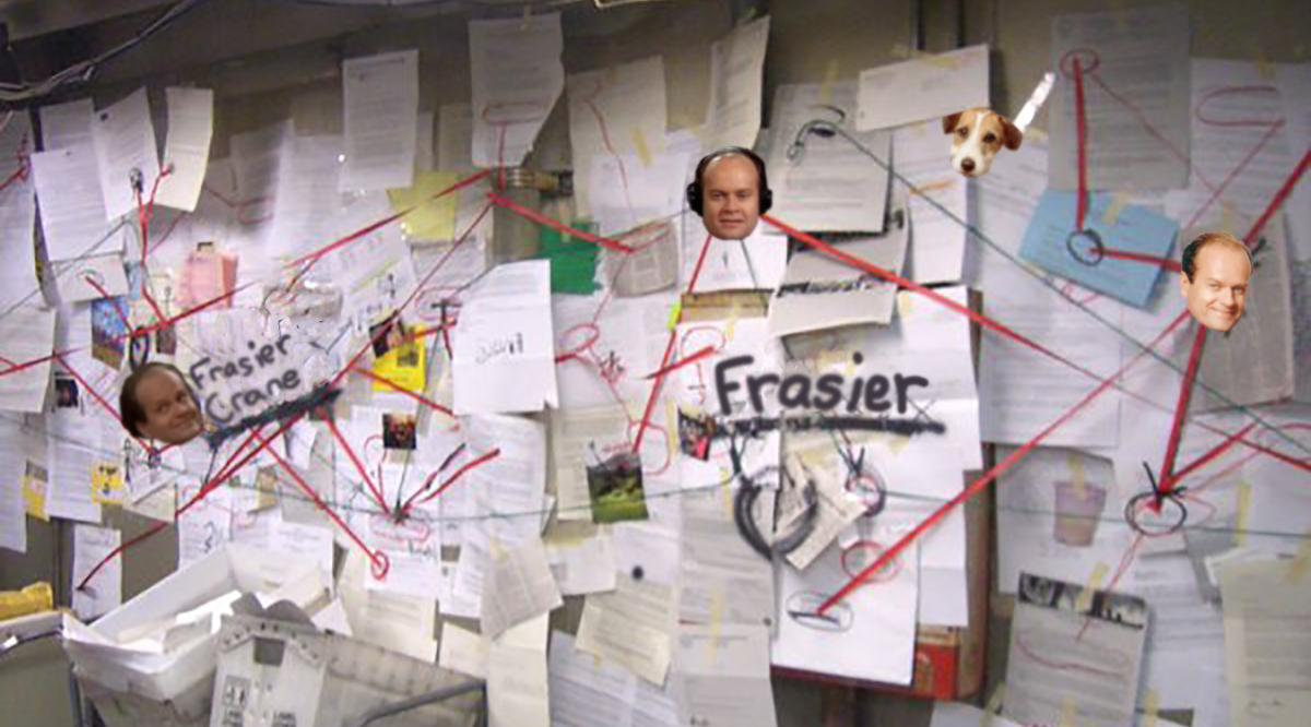 a89183134a744834ab38eaeb035a2f5f_8ea067b0c0724c7186f4da725b7ffefd_header what the heck is going on with all these 'frasier' memes digg