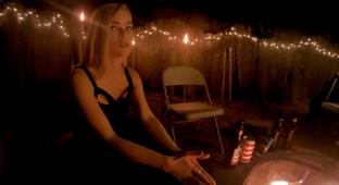 Hungover Man Wakes Up And Tries To Piece His Night Back Together In This POV Short