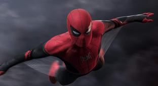 Is 'Spider-Man: Far From Home' Any Good? Here's What The Reviews Say