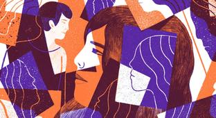 Leaving The Sisterhood Of Women Writers