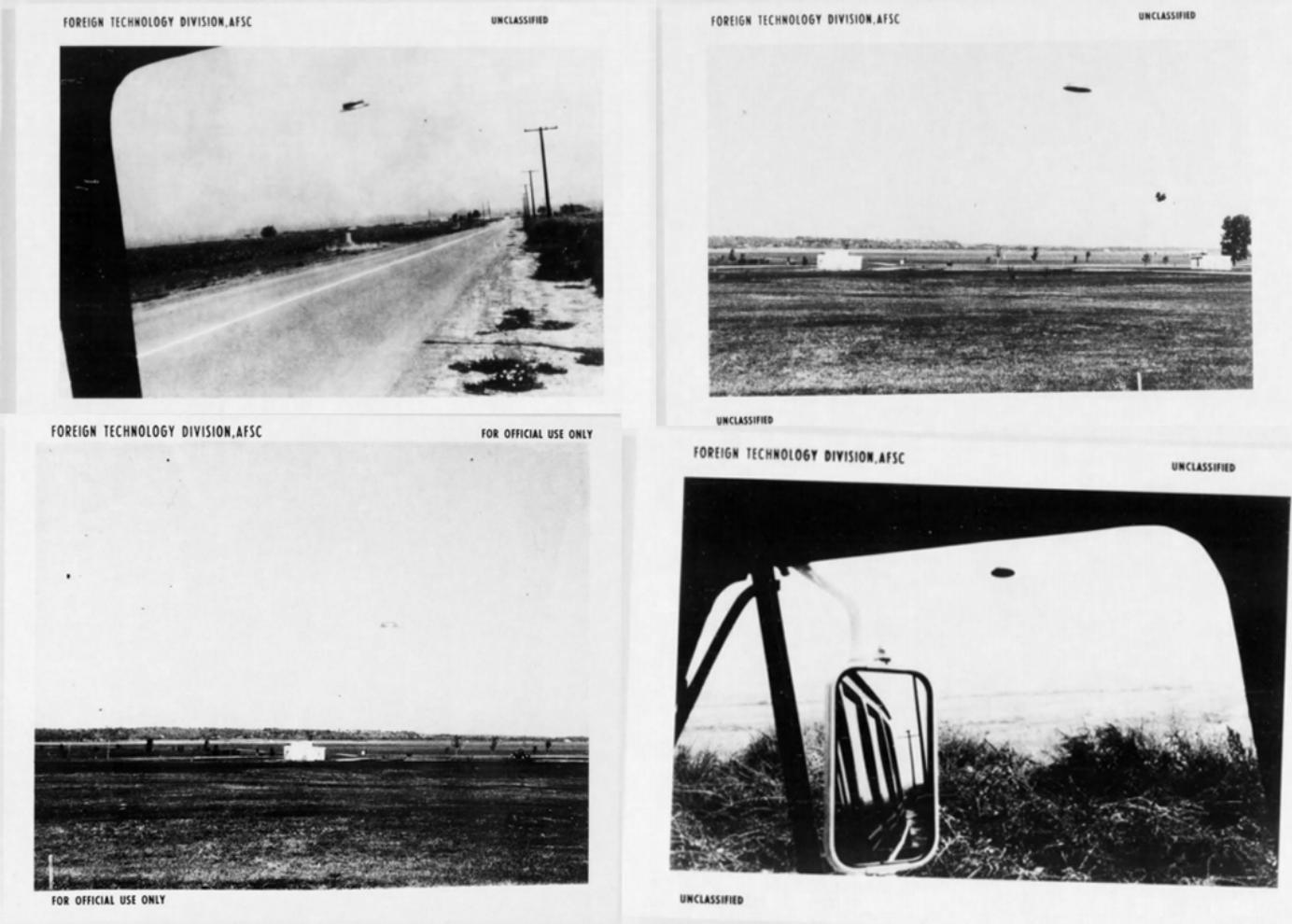 Propaganda of Project Blue Book | The Best Photos Of 'UFOs'  B080d5c543ab4b17878c7adcf16c74aa_1d3a8a60b2f440359d967db7ad0f1a08_1_original