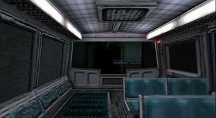 20 Years Of 'Half-Life'