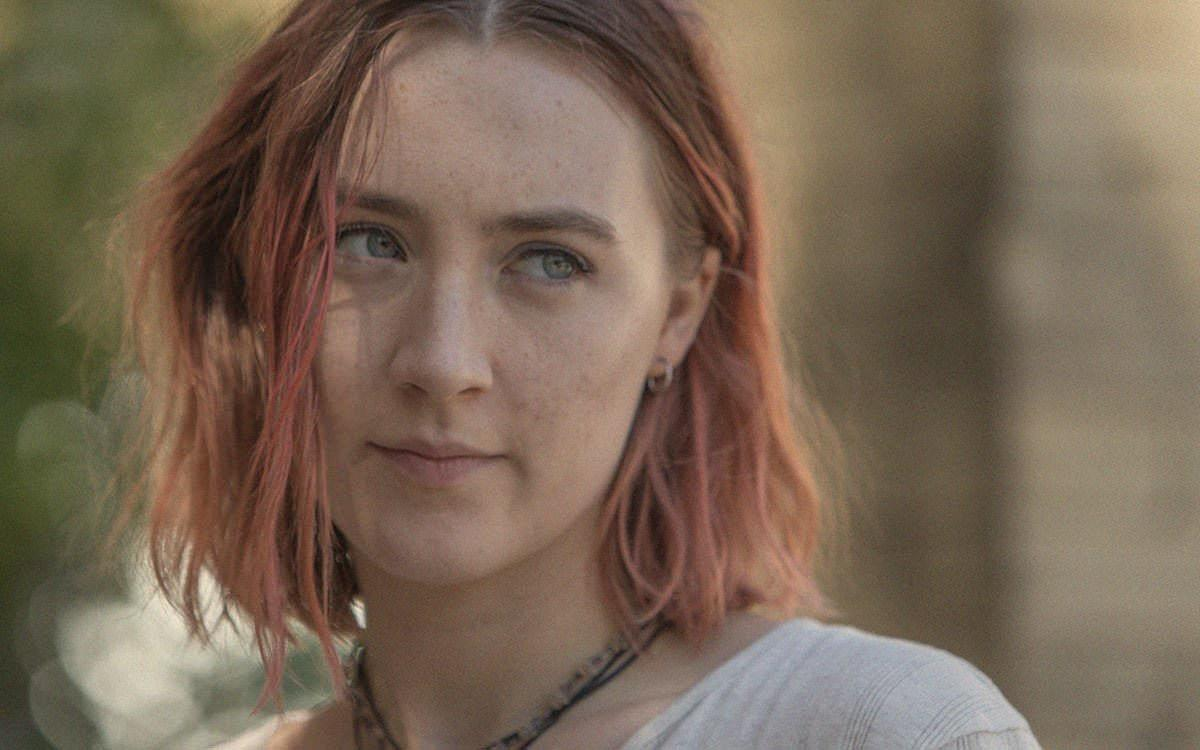 Does Lady Birds Best Picture Nomination Represent A Breakthrough