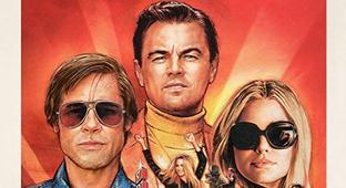 Does Quentin Tarantino's 'Once Upon A Time In Hollywood' Live Up To The Hype? Here's What Critics Say