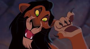 Does Disney Hate Cats?: Searching For The Common Animal Villains In The Disney Universe