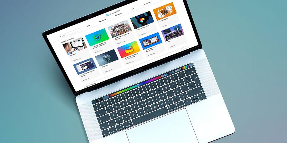 These Utility Apps Are Like Cheat Codes for Your Mac - Digg