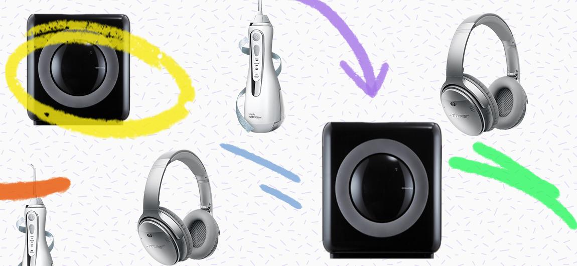 here are 7 things we use every single day digg