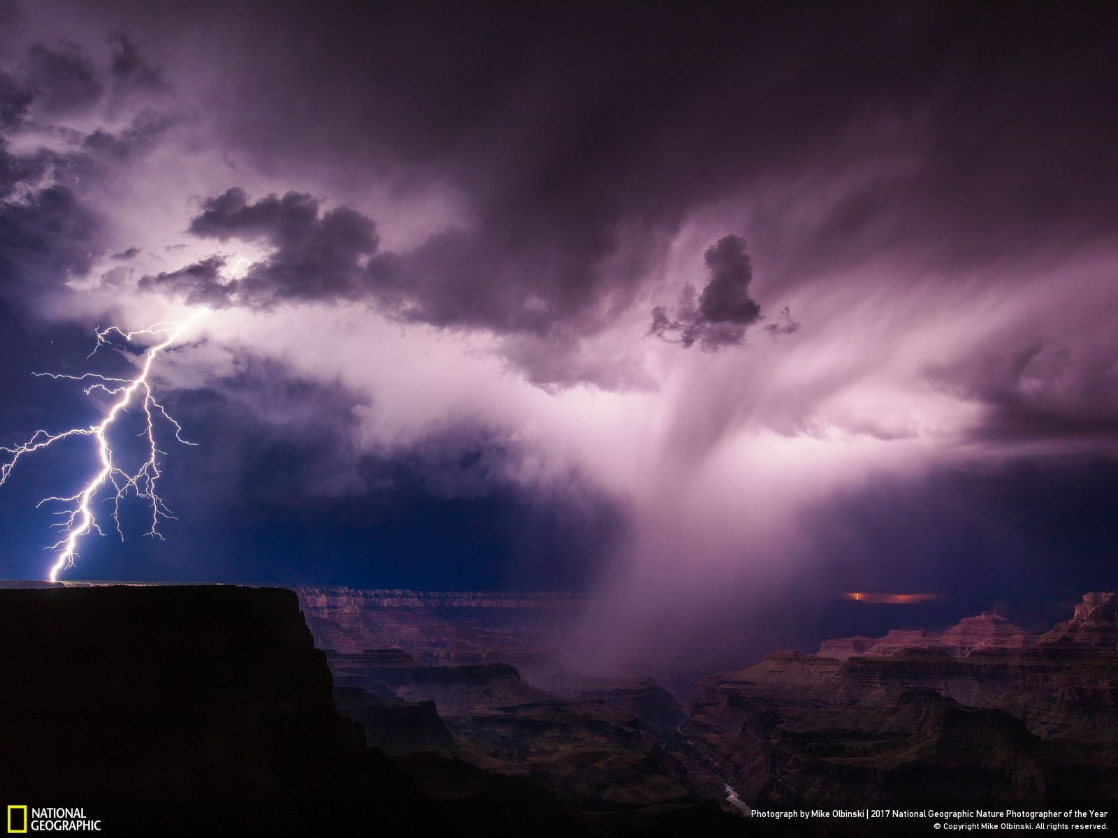 What S Your Nature Photo Contest