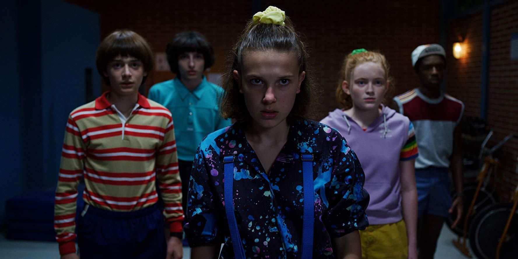Is 'Stranger Things 3' Any Good? Here's What The Reviews Have To Say