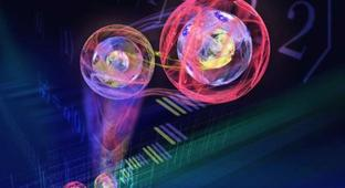 Complex Quantum Teleportation Achieved For The First Time