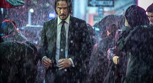Is 'John Wick Chapter 3' A Fitting Sequel? Here's What The Reviews Have To Say