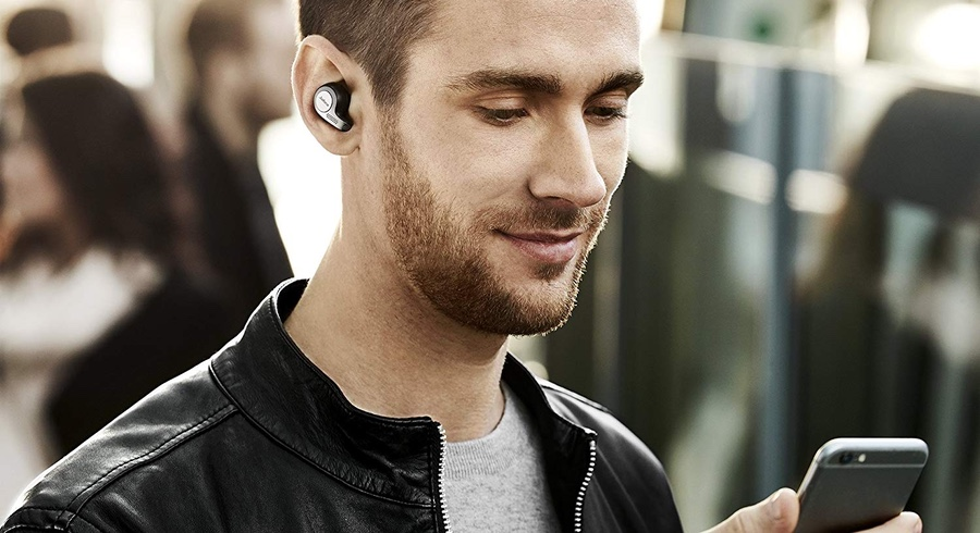 The Best iPhone Accessories - Digg