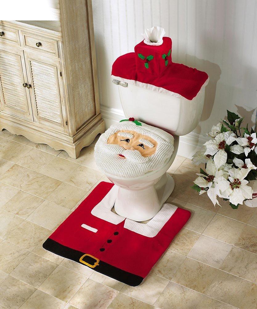 the best and weirdest santa fan art on the internet digg