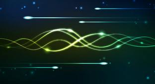Quantum tunneling takes time, new study shows
