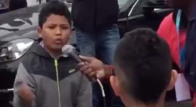 Samuel l jackson rap battle