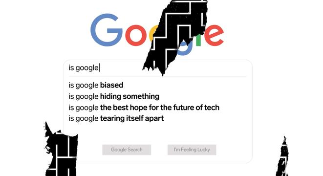 Digg - What the Internet is talking about right now