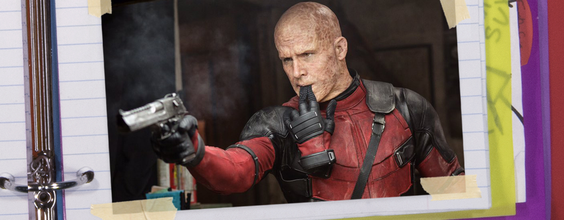 The Best Way To Watch The 'X-Men' Movies - Digg