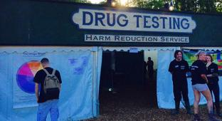 Drug Testing Organizations Save Lives, So Why Haven't Rave And Concert Organizers Embraced Them?