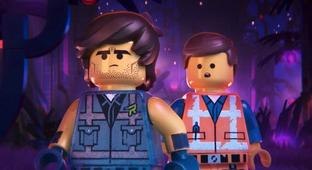 Here's What The Reviews Have To Say About 'The Lego Movie 2: The Second Part'