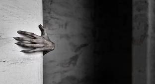 Nightmare Disorder Makes Waking Life Hellish Too