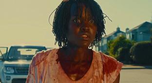 The Reviews For Jordan Peele's 'Us' Are Out, And They're Pretty Fantastic