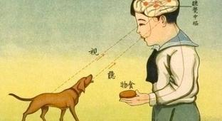 The Beautiful, Brutal Honesty Of Vintage Chinese Public Health Propaganda