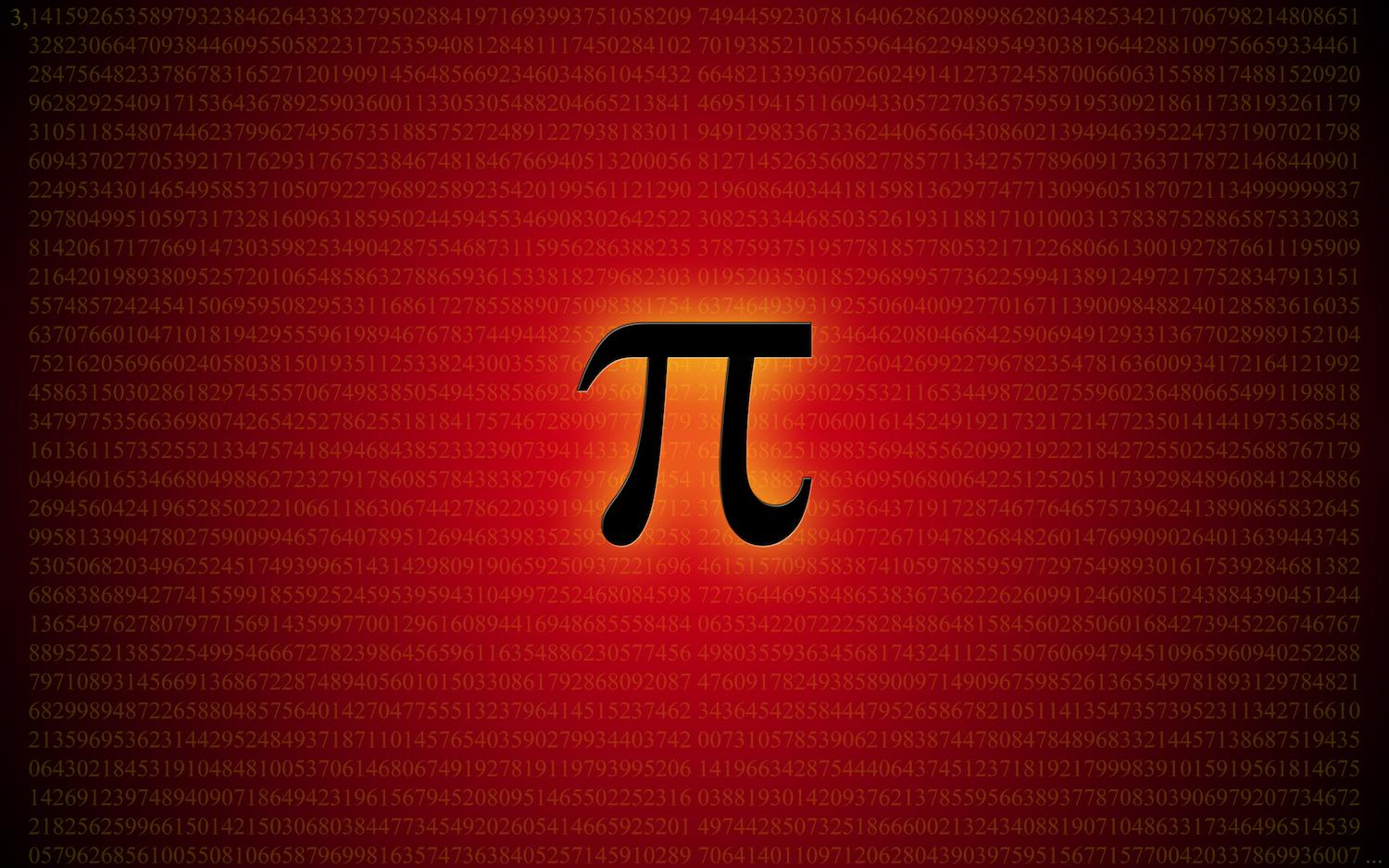 The long history of finding pi digg the long history of finding pi biocorpaavc Image collections