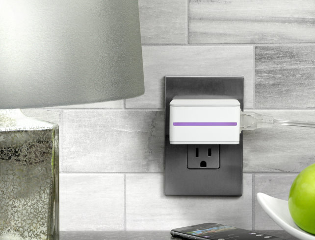 The 14 Best Smart Home Gadgets For Under 100 Digg
