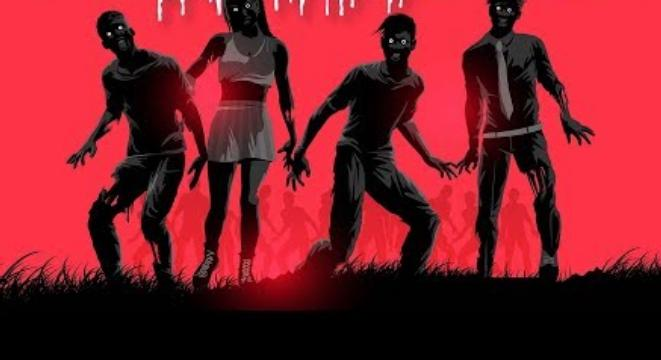 The Creation Of The Modern Horror Myth Of The Zombie