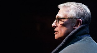 The Evolution of Mike Nichols and His Revival of �Death of a Salesman' — New York Magazine