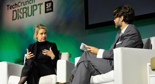 Theranos CEO Elizabeth Holmes Charged With 'Massive Fraud' — Here Are The Highlights
