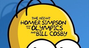 """The Making Of """"Homer At The Bat,"""" The Episode That Conquered Prime Time 20 Years Ago Tonight"""