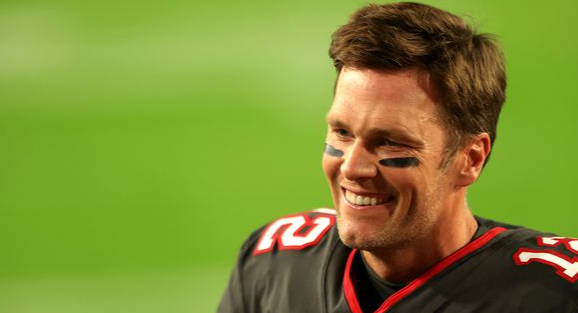 Is It Time To Admit That Tom Brady's Witch Doctor Wellness Routine Actually Works?