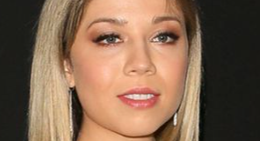 iCarly's Jennette McCurdy Confirms She's Quit Acting And Says She's 'Embarrassed' By Her Roles