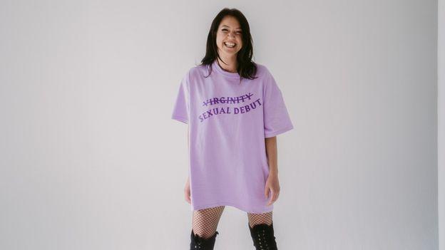 Should We Re-Brand Virginity?