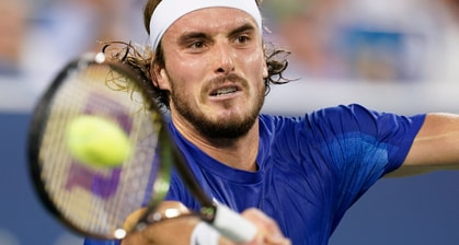 Why Tennis Players Are Refusing The COVID Vaccine