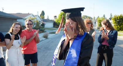 The Top 10 College Majors That Currently Earn The Highest Starting Salary