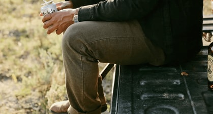 Save $38 When You Buy Two Pairs Of Some Of Our Favorite Pants